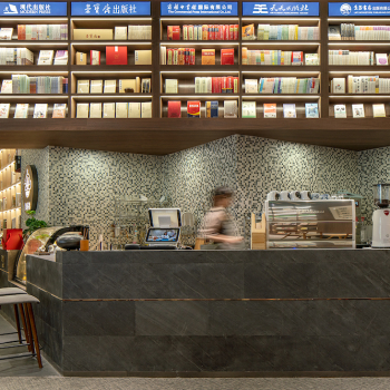 Interior-JuiceBar-001-Final-导出-Web