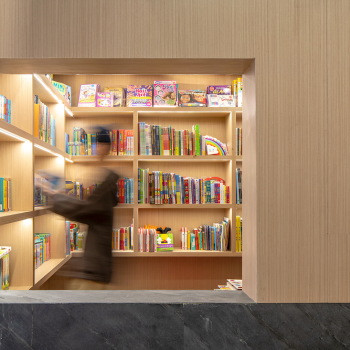Interior-Kidszone-005-Final-导出-Web